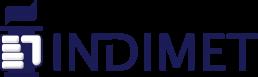 Indimet Logo 2