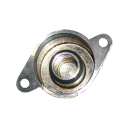 SOLENOID HOUSING – AUTOMOBILE